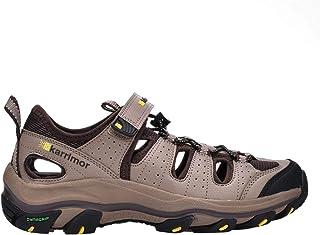 Karrimor Mens K2 Walking Sandals