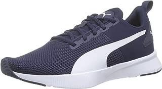 Puma Flyer Runner Shoes for Men