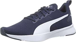 Puma Flyer Runner Shoes for Men