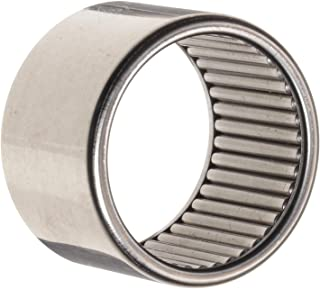Best koyo automotive bearings Reviews