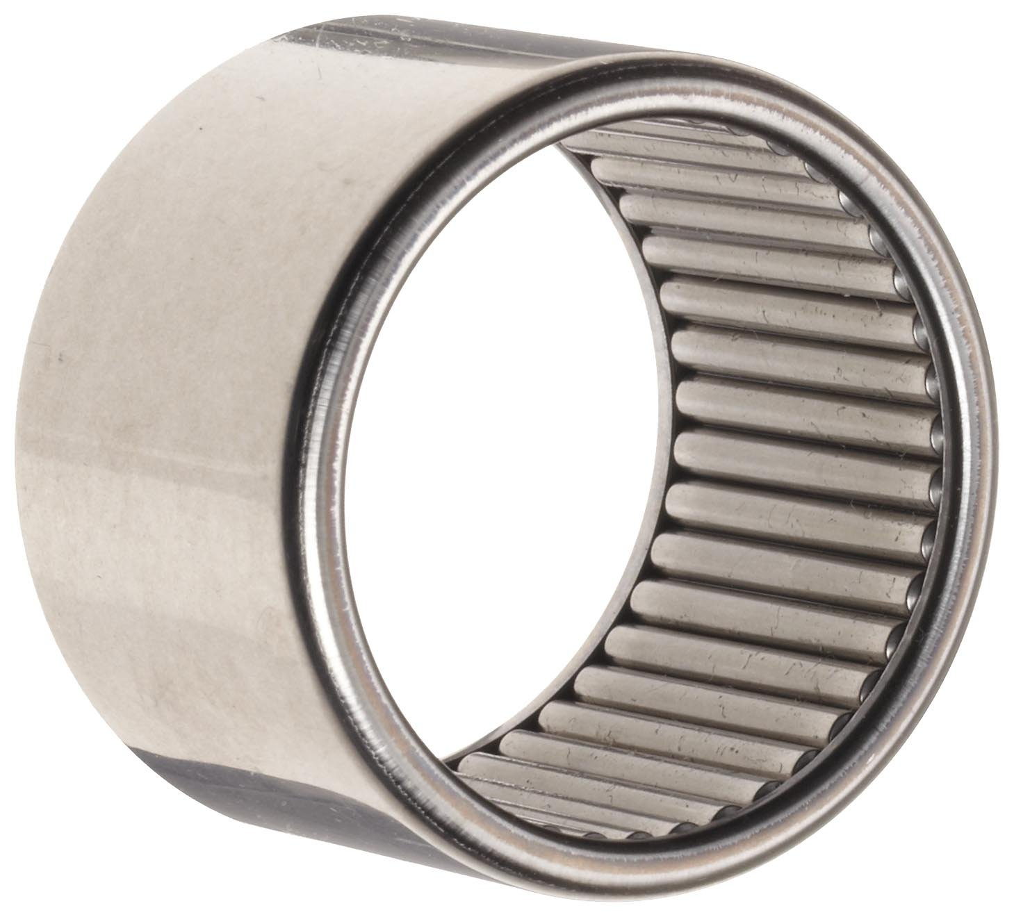 Koyo B-76 At the price of surprise Needle Roller Bearing Complement Open Drawn Cup Selling Full