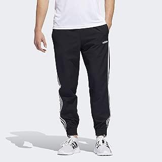 adidas Men's 3-Stripes Joggers