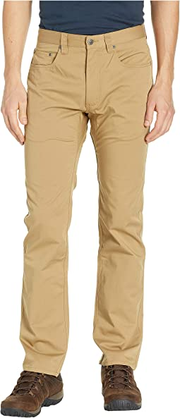 0df7fbe47 Obey working man slim pant khaki | Shipped Free at Zappos