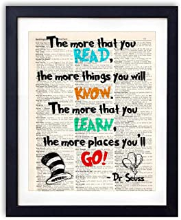 dr seuss baby quotes
