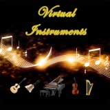 Virtual Instruments Junior