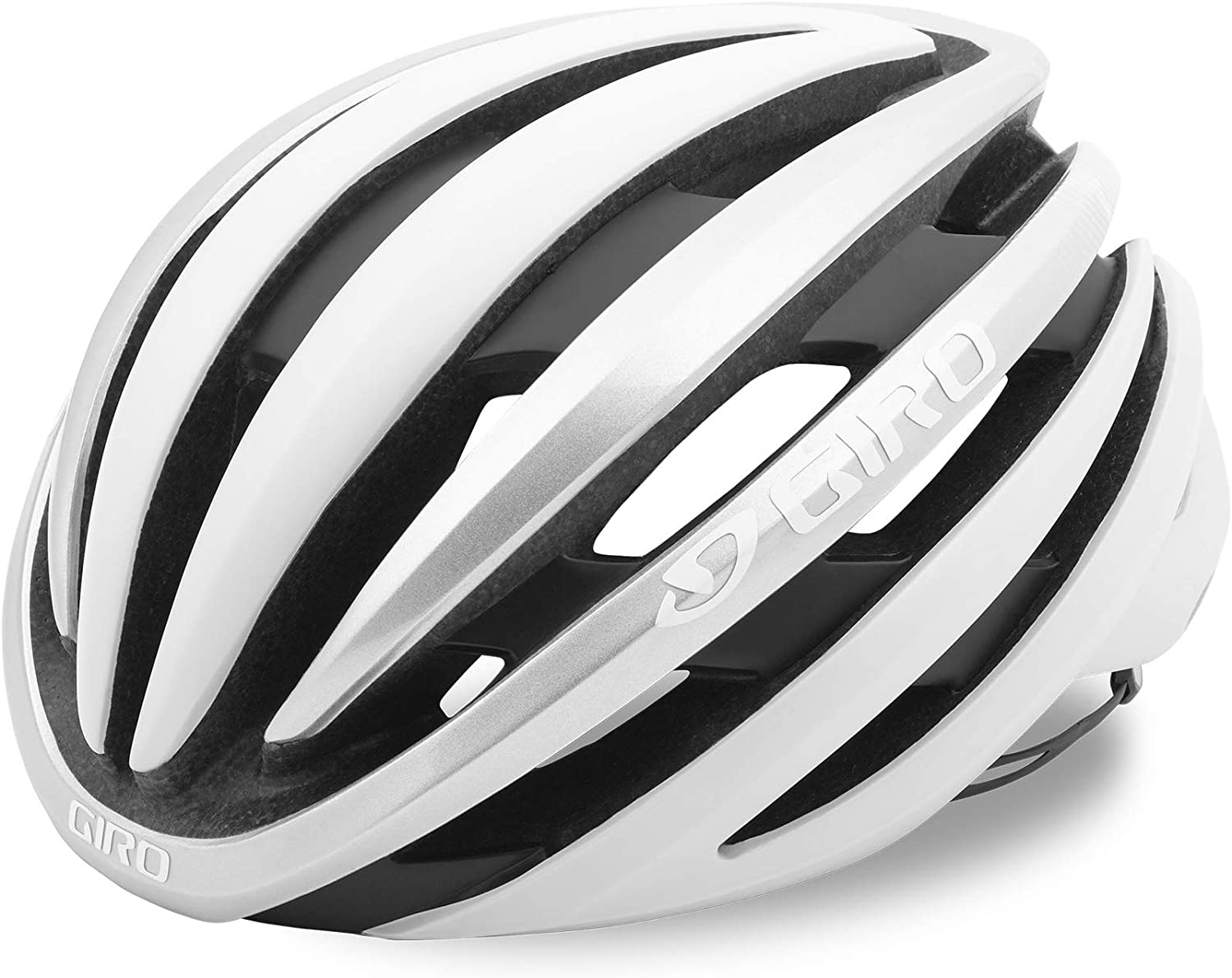 Giro Cinder MIPS Adult Road Max 41% OFF Cycling 59-63 Limited price sale Helmet cm Large - M