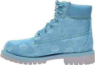 Amazon.com: Blue Timberland Boots