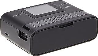 Canon 2234C003AA Selphy CP-1300 Compact Photo Printer, Black