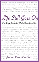 Best life still goes on Reviews