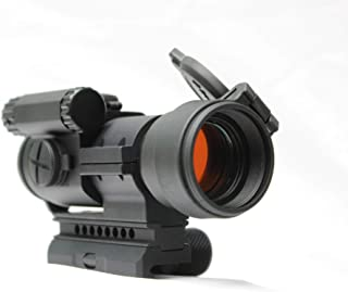 Best sig red dot scope Reviews