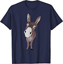 Best donkey t shirts Reviews