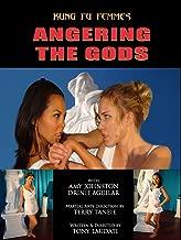 Angering the Gods