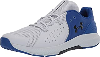Under Armour Men`s Charged Commit 2.0 Running Shoe