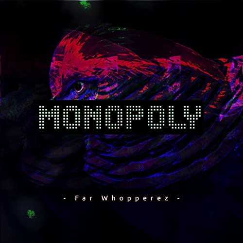 monopoly de Far Whopperez en Amazon Music - Amazon.es