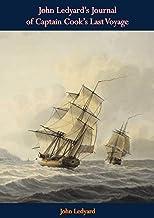 John Ledyard's Journal of Captain Cook's Last Voyage
