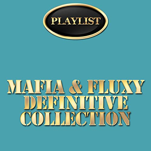 Let Me Love You (Acapella) by Dennis Brown on Amazon Music