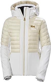 Helly-Hansen W Avanti Jacket Abrigo de vestir para Mujer