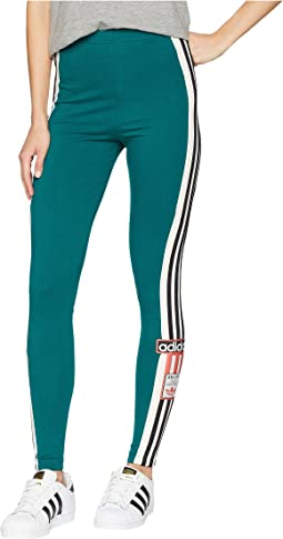 adiBreak Leggings