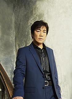 45th Anniversary & The 60th birthday Goro Noguchi Concert 渋谷105(Blu-ray+野口五郎愛用PRSギター型USB(8G))