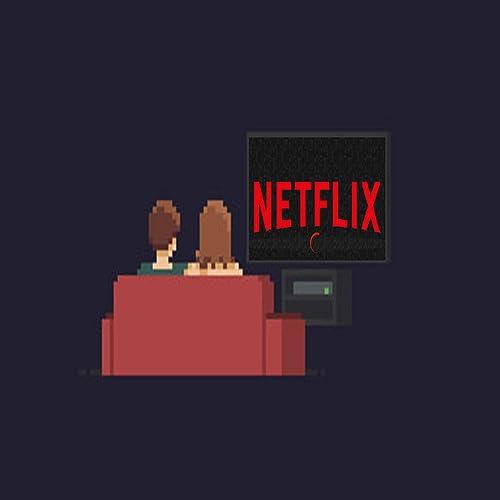 Netflix and Chill [Explicit] de HozayTheHipster en Amazon ...