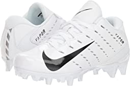 Vapor Untouchable Varsity 3 Football (Toddler/Little Kid/Big Kid)