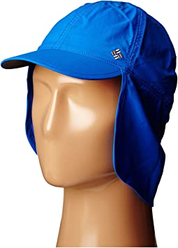 Kids junior mesh ballcap youth vivid marlin 5472c3bcdd7