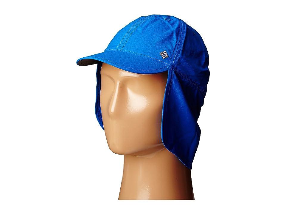 Columbia Kids - Columbia Kids Juniortm Cachalot Hat