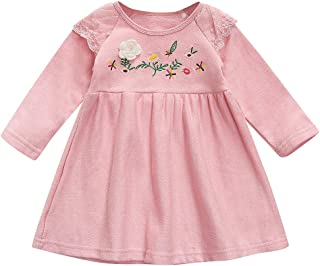 first birthday princess dress online india