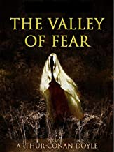 The Valley of Fear Illustrated