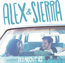 Best little do you know alex and sierra Reviews