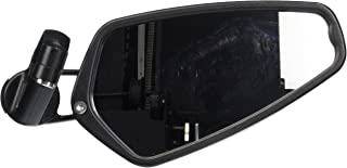 Best crg mirror parts Reviews