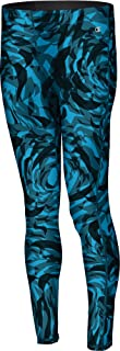 Champion Women's Go-To Workout Legging