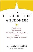 An Introduction to Buddhism (Core Teachings of Dalai Lama)