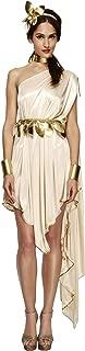 beautiful greek dresses