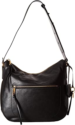 Cole Haan - Marli Bucket Hobo