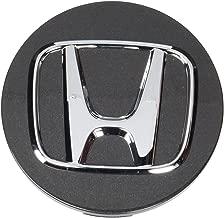 Honda 44732-TK8-A01 Automotive Accessories