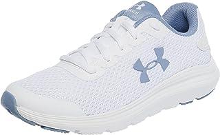 Under Armour W Surge 2 Women Running Shoe