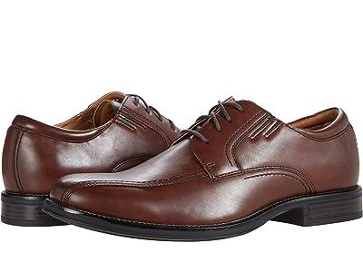 Dockers Geyer (Brown) Men
