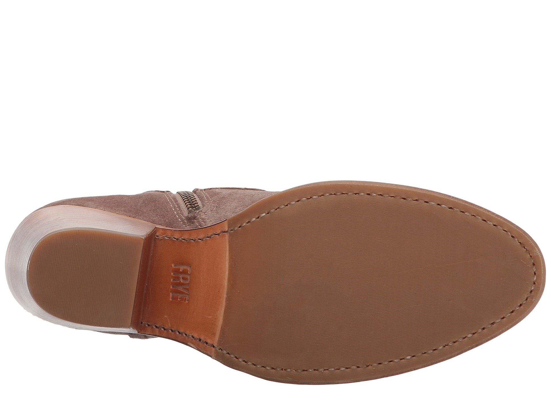 Chaps Dress Shoes Amazon