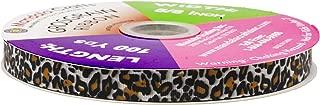 Best leopard print lace fabric Reviews