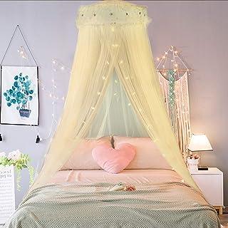 Amazon.fr : decoration chambre bebe - Jaune