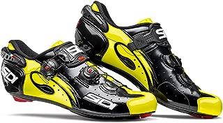 Sidi Terra Bike Adventure Race Shoe - Men's