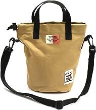 【日本製】オールドベティーズ 【OLD BETTY'S】Canvas Chalk Bag/キャンバス チョーク バッグ