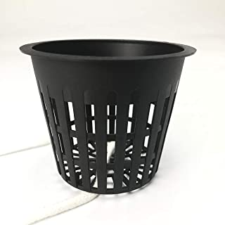 Best bucket wick system Reviews