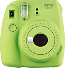Best fuji instax mini green Reviews