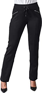 90 Degree By Reflex Work It Pant - Business Casual Work Pants for Women