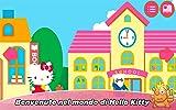 Zoom IMG-1 hello kitty gioco educativo