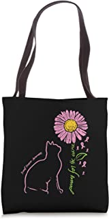 Breast Cancer Paw Heart Womens Outdoor Funny Style Shoulder Bag Handbag Bags