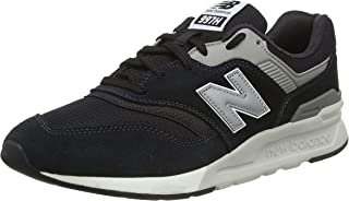 New Balance 997h, Baskets Homme
