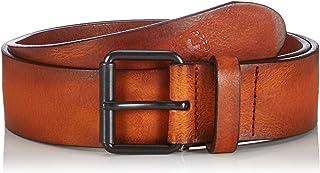 Strellson Premium Men's 3095 Strellson Belt 4 Cm/nos Belt